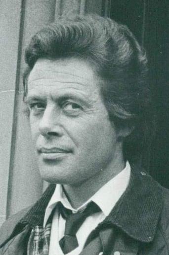 Image of Cavan Kendall