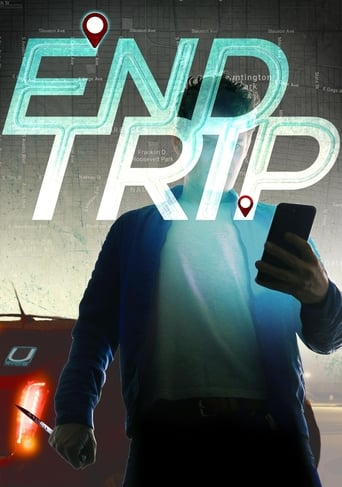 Poster of End Trip
