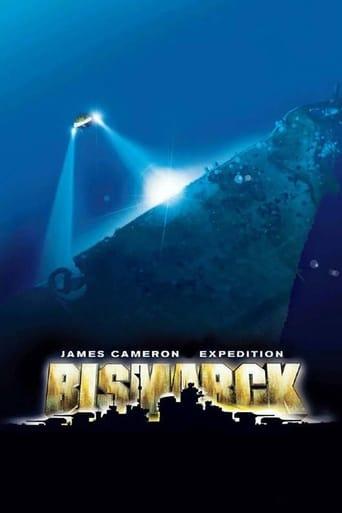 Expedition : Bismarck