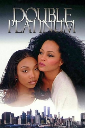 Poster of Double Platinum