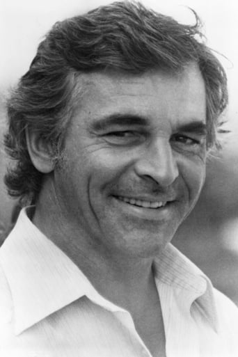 Image of Donnelly Rhodes