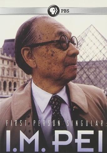 Watch First Person Singular: I.M. Pei full movie online 1337x