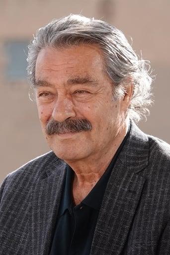 Image of Kadir İnanır