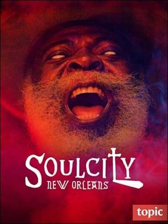 Watch Soul City Free Movie Online