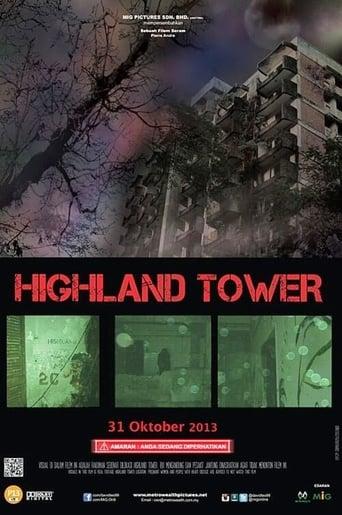 Highland Tower