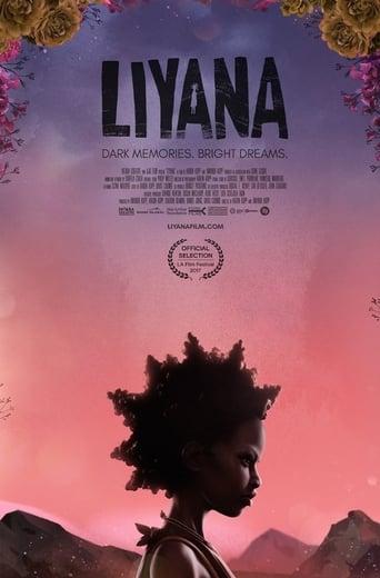 Liyana