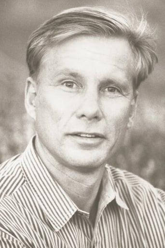 Image of Kai Wulff
