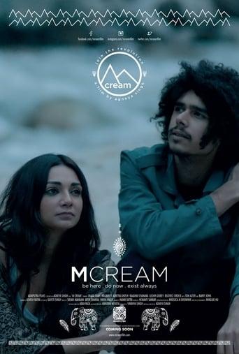 Poster of M Cream