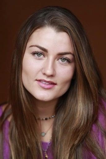 Image of Rachel Matthews