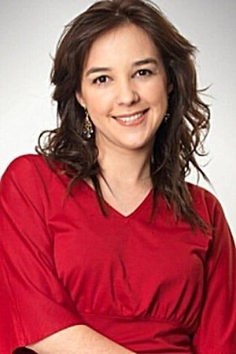 Image of Mariana Villalvazo Martin