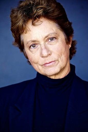 Celia Milius