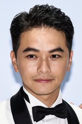 Johnny Yang