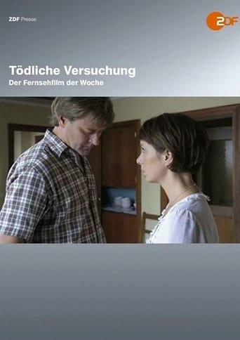 Poster of Tödliche Versuchung