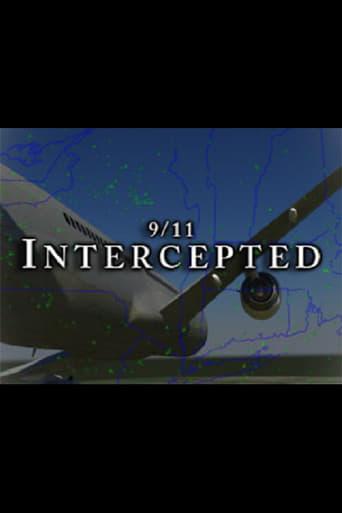 9/11: Intercepted