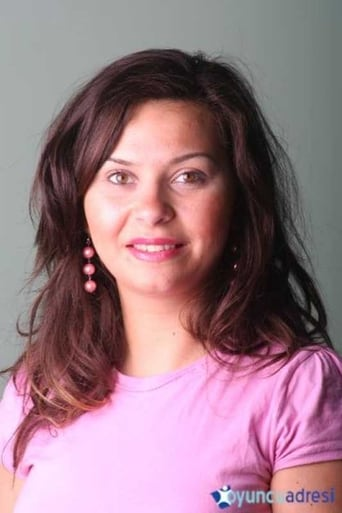 Image of Meral Asiltürk