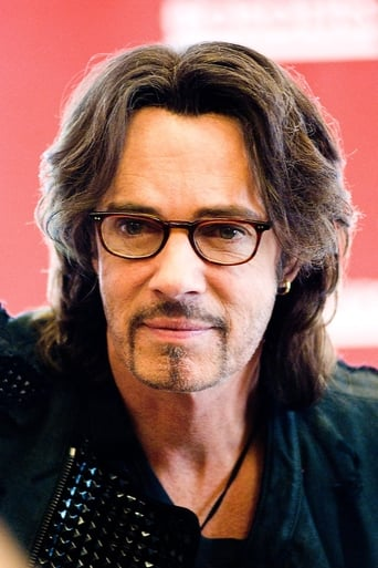A picture of Rick-Springfield
