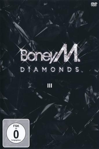 Watch Boney M. - Diamonds (40th Anniversary Edition) DVD3 Free Online Solarmovies