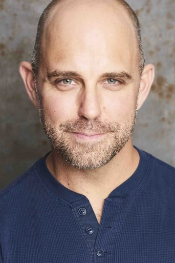Sean Spann Profile photo