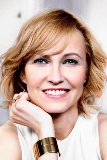 Image of Ingeborga Dapkūnaitė