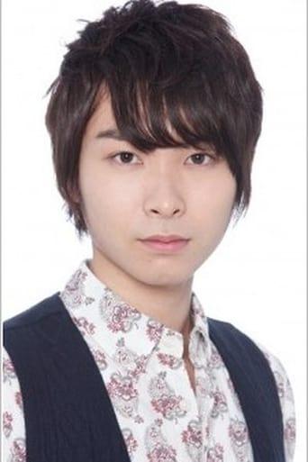 Image of Yuuto Uemura