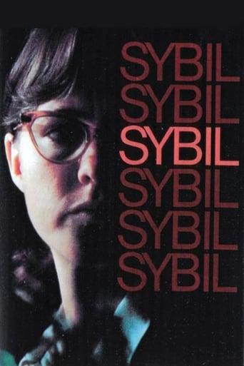 Sybil image