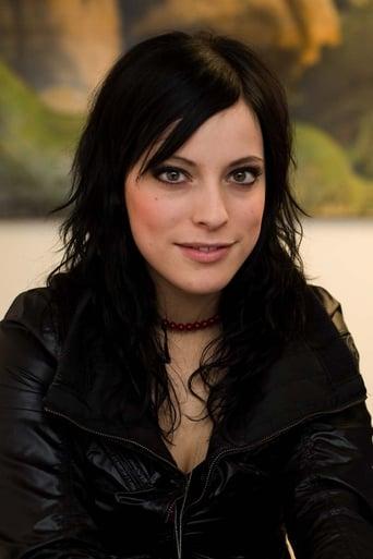 Image of Stefanie Kloß