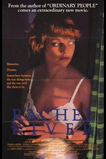 Poster of Rachel River