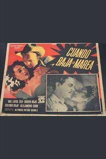 Watch Cuando baja la marea 1949 full online free