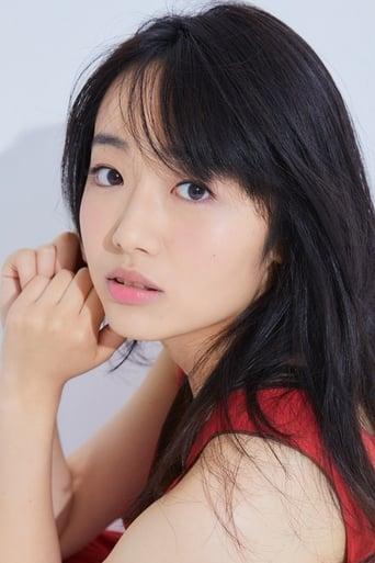 image of Misato Morita
