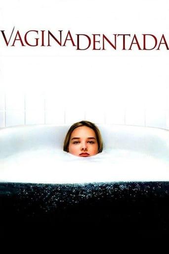 Vagina Dentada