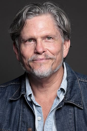 Image of Jeff Kober