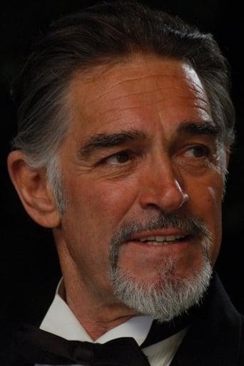 image of Fabio Testi