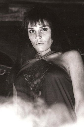 Image of Pilar Alcón