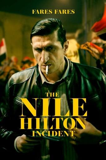 Film Případ Nile Hilton