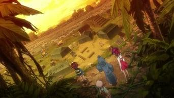 Memories of the Yōka