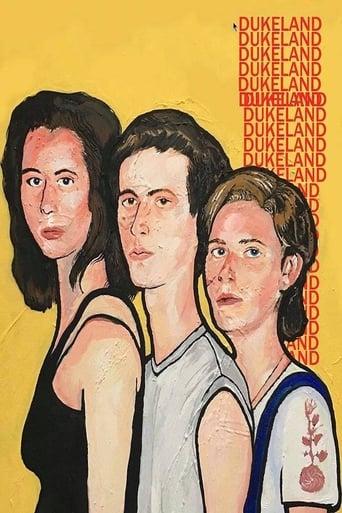 Poster of Dukeland