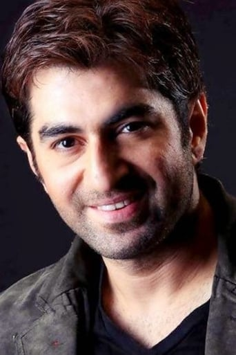 Image of Jeet