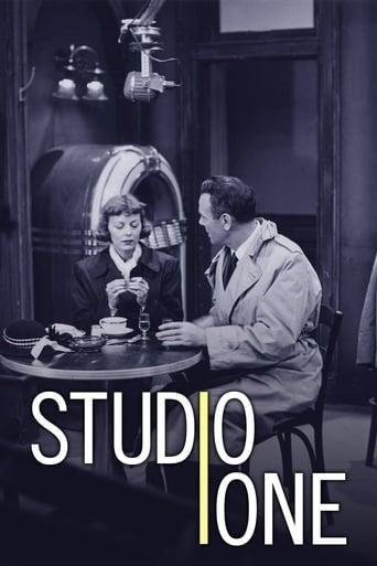 Poster of Studio One