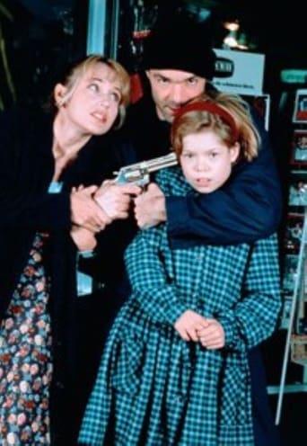 5 Stunden Angst – Geiselnahme im Kindergarten - Thriller / 1996 / ab 0 Jahre
