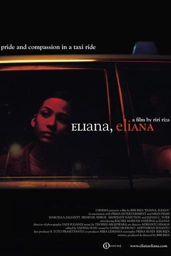Watch Eliana, Eliana Free Movie Online
