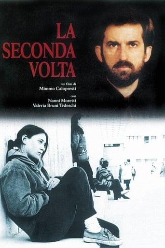 Poster of La seconda volta
