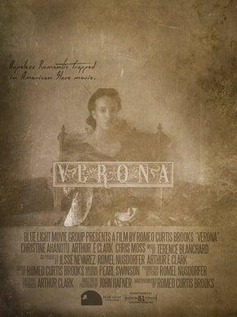 Poster of Verona