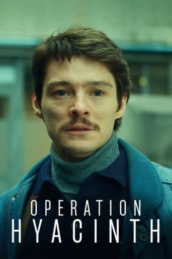 Operation Hyacinth image
