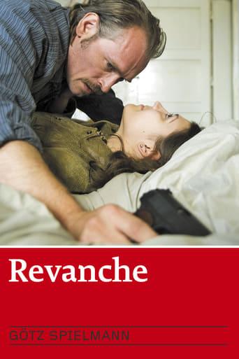Assistir Revanche online