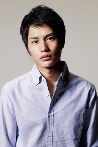 Image of Aoi Nakamura