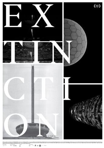 Film online Extinção Filme5.net