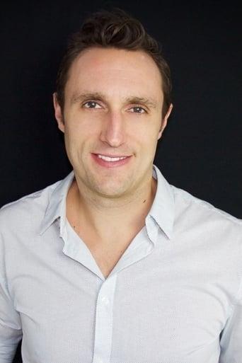 Image of Daniel Nickels