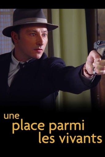 Watch A Place Among the Living Full Movie Online Putlockers