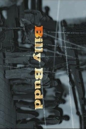 Watch Billy Budd 1997 full online free