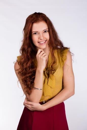 Image of Elani Dekker